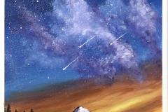 Galaxy 2020-05-26