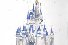 Castle 2020-08-29